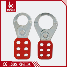 Pa Coated Steel Hasp BD-K01 BD-K02