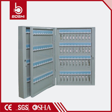 160 Hooks Key Management Station BD-B65