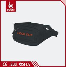 Safety Lockout Waist Bag BD-Z01