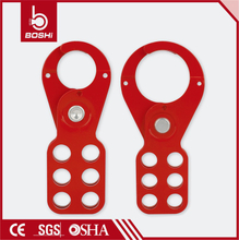 Economic Steel Hasp BD-K03 BD-K04