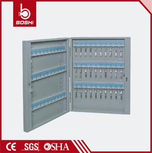 60 Hooks Key Management Station BD-B63